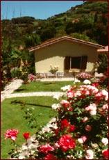 Appartamenti Casa Marianna, Capoliveri, Insel Elba