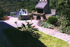Terrasse, Appartamenti Casa Marianna, Capoliveri, Insel Elba