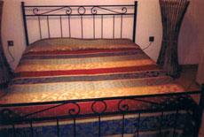 Schlafzimmer, Appartamenti Casa Marianna, Capoliveri, Insel Elba