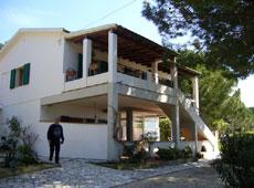 Casa Elli, Capoliveri, Insel Elba