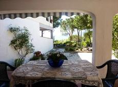 Terrasse, Casa Elli, Capoliveri, Insel Elba