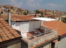 Ferienwohnungen Casa Schiavoni, Capoliveri, Insel Elba