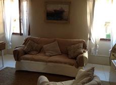 Wohnzimmer, Ferienwohnungen Casa Schiavoni, Capoliveri, Insel Elba