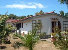 Ferienhaus Casa Forte Bianca, Capoliveri, Insel Elba