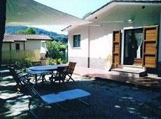 Ferienhaus Casa Gelsi A, Capoliveri, Insel Elba