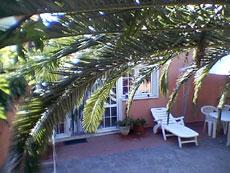 Ferienhaus Casa Gelsi C, Capoliveri, Insel Elba