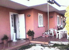 Ferienhaus Casa Gelsi D, Capoliveri, Insel Elba