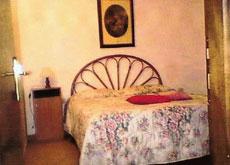 Schlafzimmer, Ferienhaus Casa Gelsi D, Capoliveri, Insel Elba