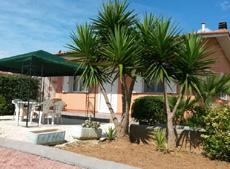 Ferienhaus Casa Lele, Capoliveri, Insel Elba