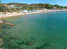 Capoliveri, Insel Elba