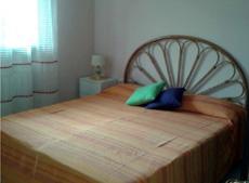 Schlafzimmer, Ferienhaus Casa Lele, Capoliveri, Insel Elba