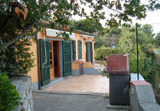 Ferienwohnungen Casa Matorella, Capoliveri/Lido, Insel Elba