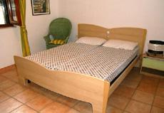 Schafzimmer, Ferienwohnungen Casa Matorella, Capoliveri/Lido, Insel Elba
