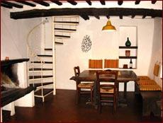 Portal, Ferienhaus Casa Mauder, Capoliverie, Insel Elba