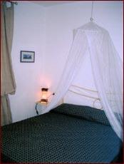 Ferienhhaus Casa Meridiana 2, Schlafzimmer