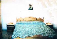 Schlafzimmer, Ferienhhaus Casa Meridiana, Capoliveri, Insel Elba