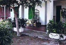 Ferienhaus Casa Minicucci, Capoliverie, Insel Elba