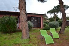 Ferienhaus Gelsi, Capoliveri, Insel Elba