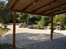 Ferienhaus, Haus Paul, Capoliverie, Insel Elba