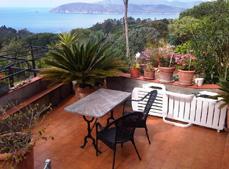 Privathaus Katharina, Capoliveri, Insel Elba