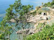 Ferienwohnungen Villa Agave, Capoliveri, Insel Elba