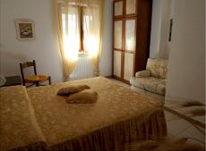 Ferienwohnungen Lucianna, Capoliverie, Insel Elba