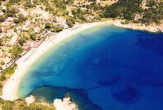 Cavoli, Insel Elba