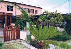 Ferienhaus Casa Marcello, Marina di Campo, Insel Elba