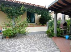 Ferienhaus Haus Maffia, Marina di Campo/La Pila, Insel Elba