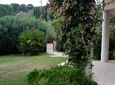 Ferienhaus Haus Maffia B, Marina di Campo/La Pila, Insel Elba