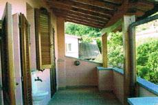 Ferienhaus Haus Maffia C, Marina di Campo/La Pila, Insel Elba