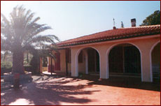 Ferienhaus Santini, Marina di Campo, Insel Elba