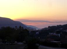 Ferienwohung, Winzer Pepe, Marina di Campo, Insel Elba