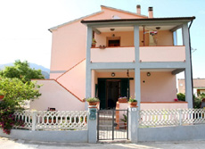 Ferienwohnung Benedetta, Marina di Campo, Insel Elba