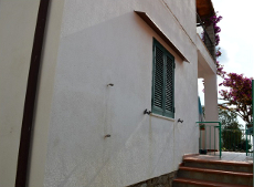 Ferienhaus Casa Lupi, Fetovaia, Insel Elba