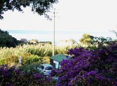 Ferienhaus, Haus Bonti, Pomonte, Insel Elba