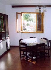 Küche, Ferienhaus, Haus Bonti, Pomonte, Insel Elba