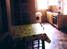 Ferienhaus Marmeggi, San Piero, Insel Elba