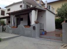 Casa Fabbri, Seccheto, Insel Elba