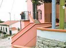 Ferienwohnung Villa Jutta, Seccheto/Marmeggi, Insel Elba