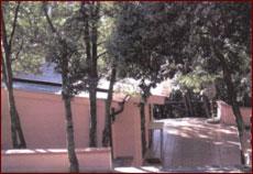 Ferienhaus Seccheto-Villotto